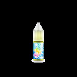 Spring Fresh 10ML - Fruizee