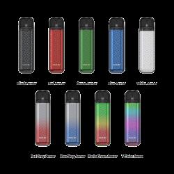 Kit Novo 2S - Smoktech