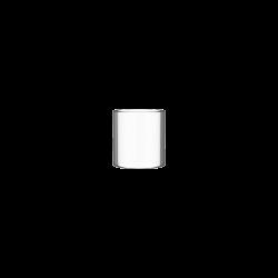 Pyrex Nautilus 3²² - Aspire