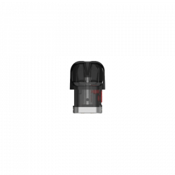 Catouches Novo 2S 0.9Ω Meshed par 2 - Smoktech