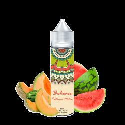 Pastèque Melon 50ml - Bohème