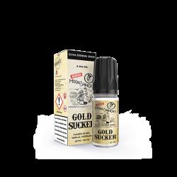 Gold Sucker 10ml - Moonshiners