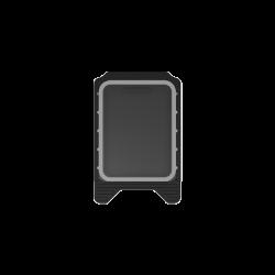 Boro Tank - Ambition Mods
