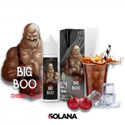 Big Boo 50ml - Solana
