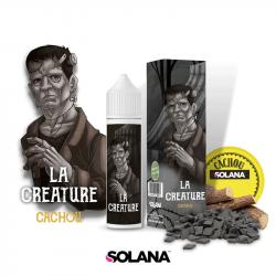 La créature 50ml - Solana