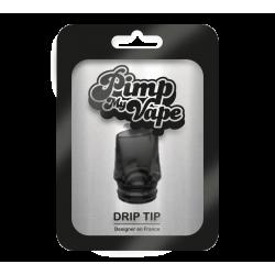 Drip Tip 510 PVM0038 - Pimp My Vape