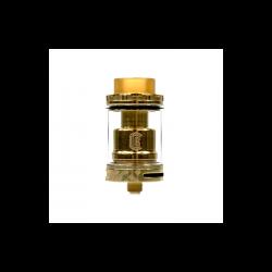 Reload 24 RTA Gold - Reload Vapor