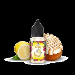 Concentré Lemon Pie 30ml - Kawaii