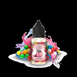 Concentré Super Bubble 30ml - Kawaii