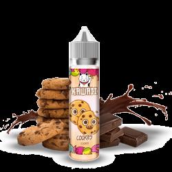 Cookies 50ml - Kawaii