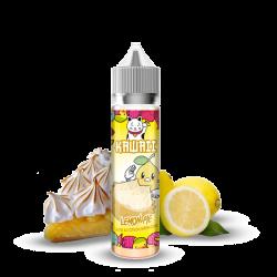 Lemon Pie 50ml - Kawaii