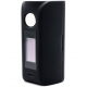 Minikin 2 180W Touch Screen - asMODus