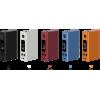 eVic VTC Dual Single - Joyetech