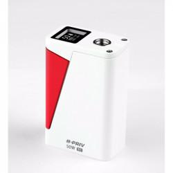 H-Priv Mini KIT - Smoktech