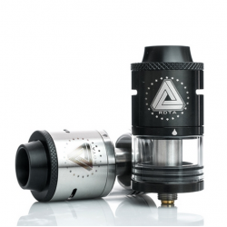 Limitless RDTA CE 25 mm - Ijoy