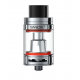 TFV8 Big Baby 25 - Smoktech