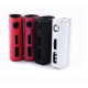iStick 40w  Leather Housse Premium