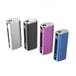 box Istick 20 watt simple pack - eleaf