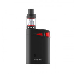 Marshal G320 Kit avec TFV8 Big Baby - Smoktech