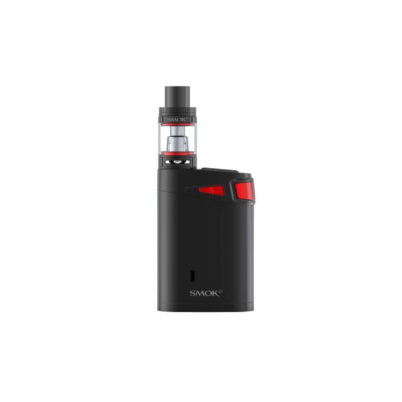 Marshal G320 Kit avec TFV8 Big Baby - Smoktech