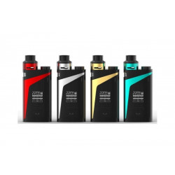 Skyhook Kit - Smok