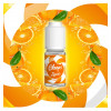 Orange TPD 10ML - Choops -