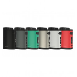 iStick Pico Dual Single - Eleaf