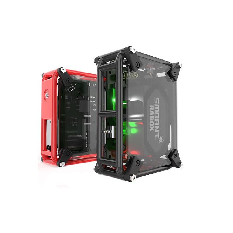 rabox - smoant box