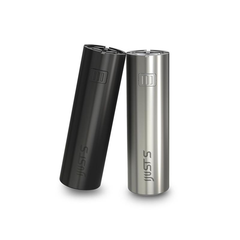 Ijust S Battery - Eleaf