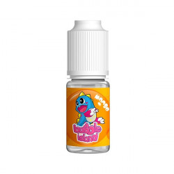 Mango TDP 10ML - Bubble Island