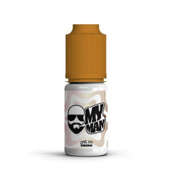 My Man TPD 10ML - One Hit Wonder