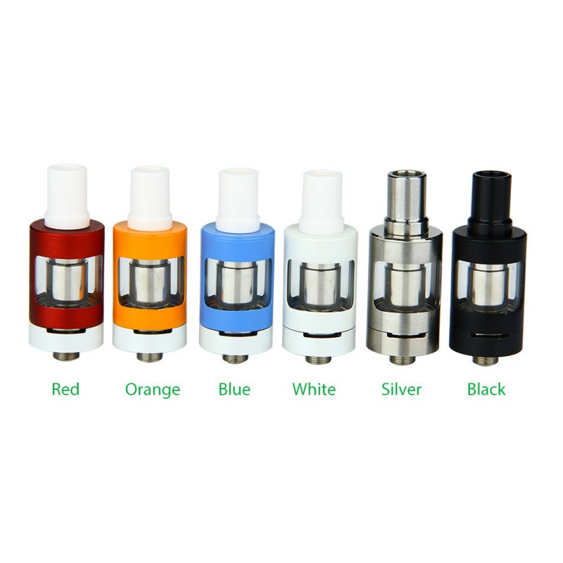 Ego One V2 Atomizer 2ML - Joyetech