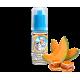 Hypnotic Melon TPD 10ML - E-Chef