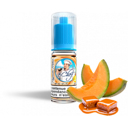 Hypnotic Melon TPD 10ML par 10 - E-Chef