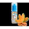 Hypnotic Melon TPD 10ML par 10 - E-Chef