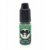 Hopla Gum! TPD 10ML - Elsass Funky Juice