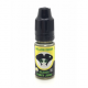 Yellow Sugar TPD 10ML - Elsass Funky Juice
