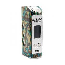Stride VR 80W TC JPN Exclusive - Asmodus dans la catégorie High End