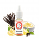Vanilla custard TPD 10ML - You got e-juice