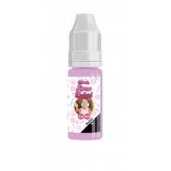 Apple Muffin TPD 10ML par 3 - Mum's Baked Home