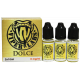 Dolce 30ml - Viper labs
