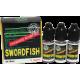 Sword fish - Viper labs