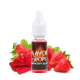 Sympathy Slosh TPD 10ML par 20 - Flavor Drops