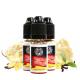 Crema alla vaniglia - Viper labs