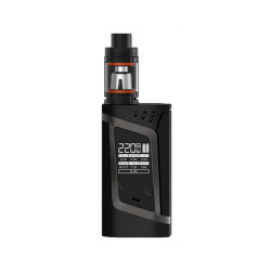 Kit Alien special edition  2ML - Smoktech