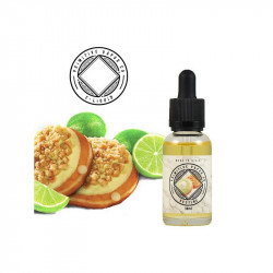 Vestige 60 ML - Primative Vapor Co