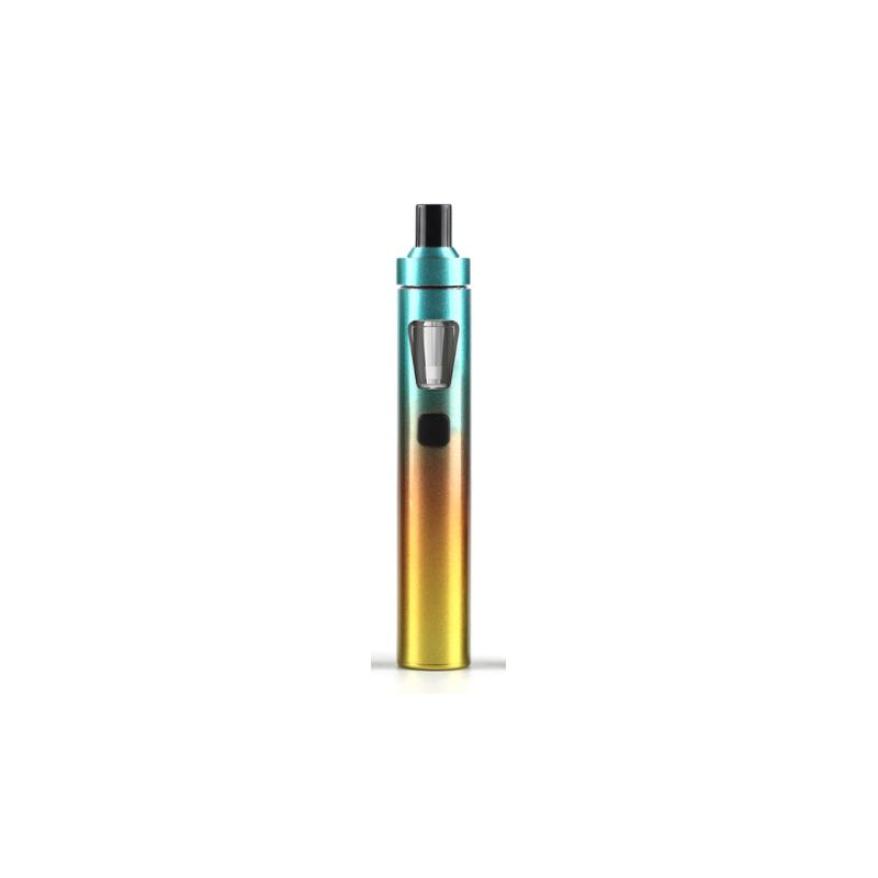 Joyetech EGO AIO Kit - New Color (1500mAh)