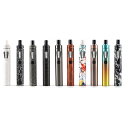 Kit eGo Aio 1500mah Colors Version - Joyetech