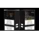 Zelos 50w Kit avec Nautilus 2 - Aspire