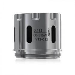 Remplacements Coil pour Maxo V12 par 3 - Ijoy